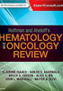 Hematology and Oncology Review