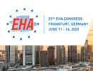 25th Congress EHA