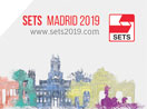SETS MADRID 2019